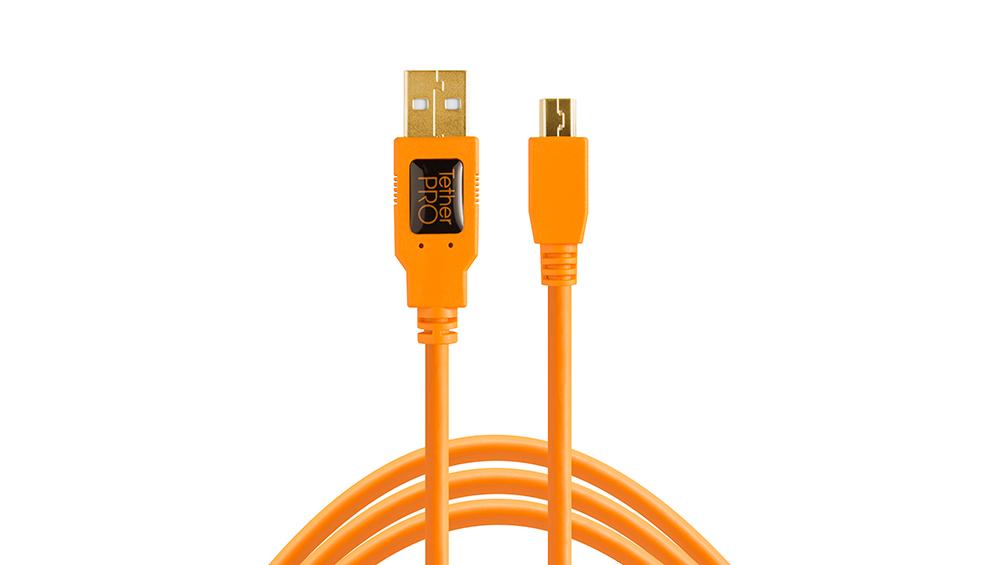 USB KAMERA KABEL für Canon POWERSHOT SX210IS SX-210IS